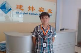 上海java嵌入式就业学员