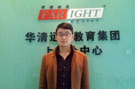 上海java嵌入式学员