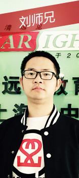 华清远见上海物联网培训中心学长为你分享找工作心得