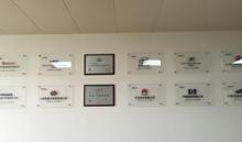 上海Android培训中心学习环境