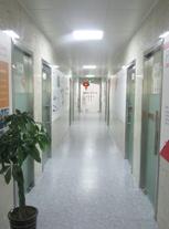 上海大数据培训中心学习环境