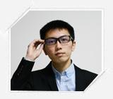 VR嵌入式培训专业讲师